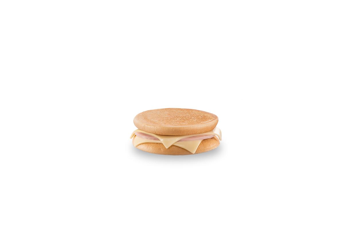 McToast