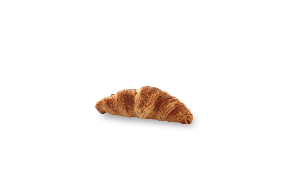 Croissant Integrale